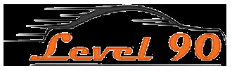 Level-90