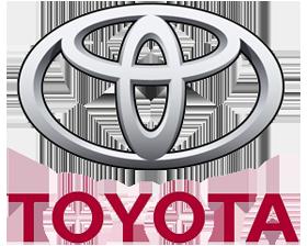 Ремонт автомобилей Тойота (Toyota)