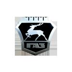 gazel Ремонт автомобилей в Девяткино