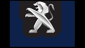 Ремонт автомобилей Пежо (Peugeot)