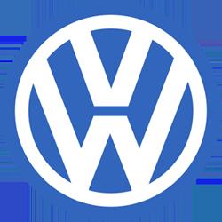 Ремонт автомобилей Фольксваген (Volkswagen)