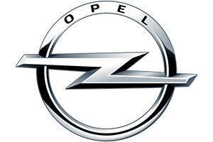 Ремонт автомобилей opel в Девяткино