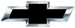 Ремонт Шевроле (Chevrolet)